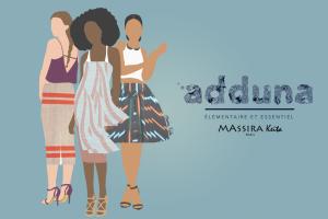 massira-keita-pour-adduna-4-1024x683