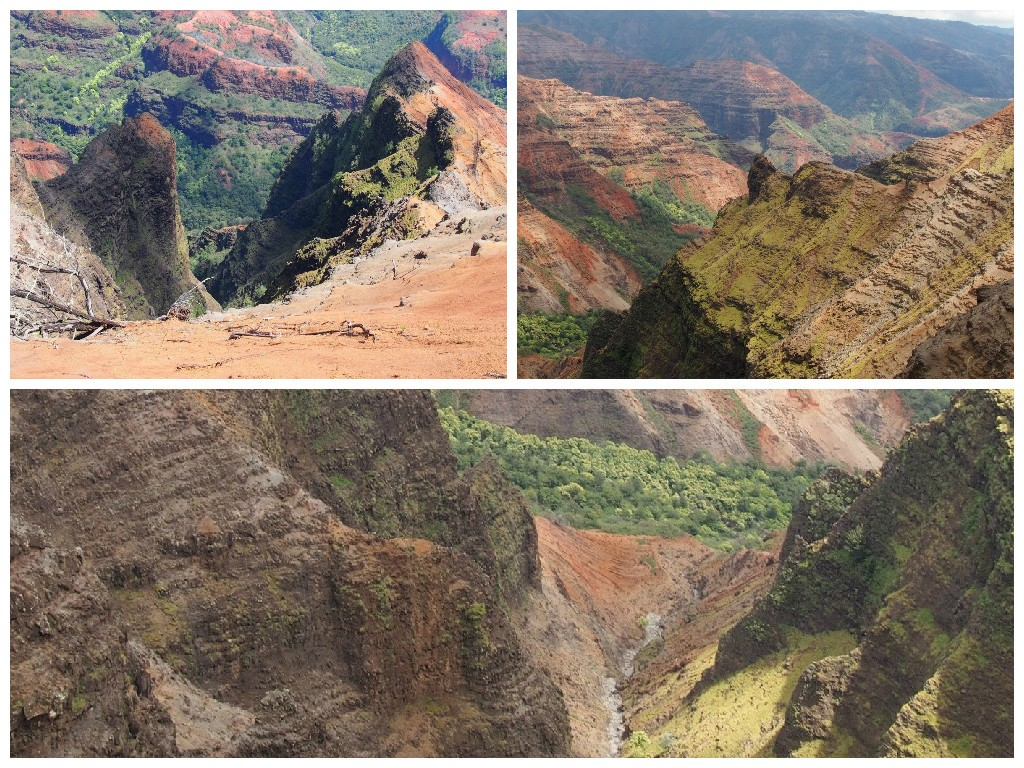 taistoiquandtuparles_canyon_montage_hawai