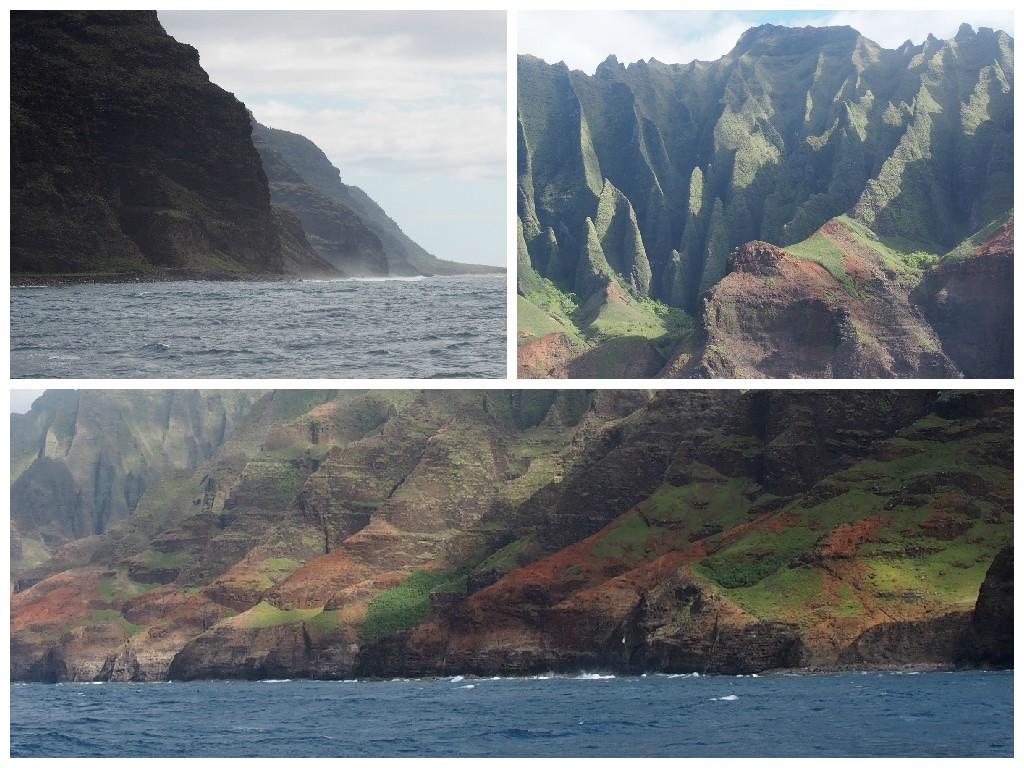 taistoiquandtuparles_napali_hawai