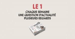 le1home-2