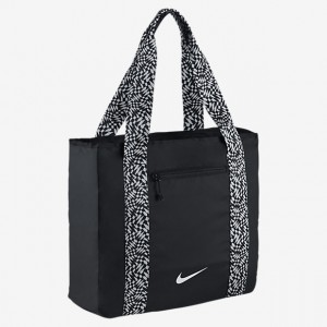 Nike-Legend-20-Track-Tote-Bag-BA4658_008_A
