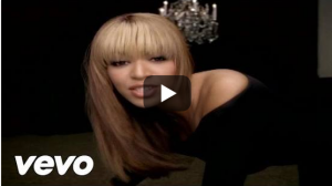 TTQTP_Me-myself-and-I_Beyonce