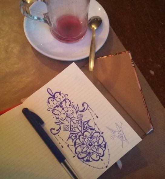 dessin-melleleeza1