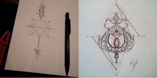 dessin-melleleeza3