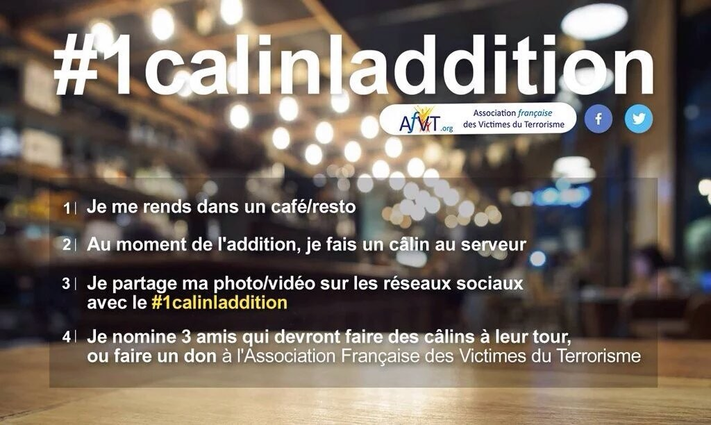1calinladdition