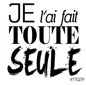 TTQTP_je-l'ai-fait-toute-seule