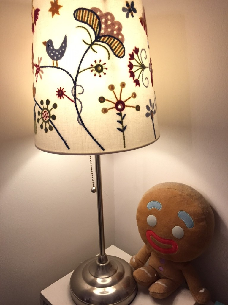 ttqtp-lampe-maisondumonde