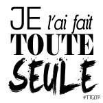 TTQTP-Jel'aiFaitSeule