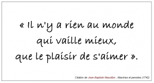 TTQTP_me-myself-and-I_plaisirs-solitaires_citation