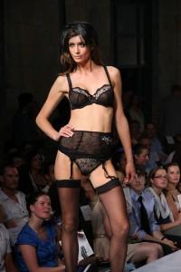 TTQTP_sens-dessus-dessous_lingerie