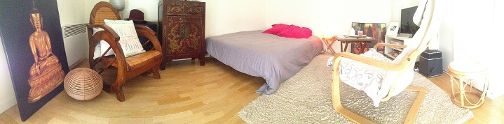 Taistoiquandtuparles_appartement_audrey9
