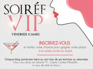 TTQTP_journee-internationale-de-la-femme_afterwork_Asyjeli