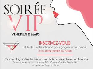 TTQTP_journee-internationale-de-la-femme_afterwork_Asyjeli