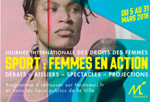 TTQTP_journee-internationale-de-la-femme_montreuil