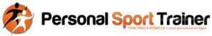 TTQTP_journee-internationale-de-la-femme_personal-sport-trainerjpg