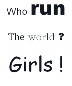 TTQTP_journee-internationale-de-la-femme_who-run-the-word-girls.jpg