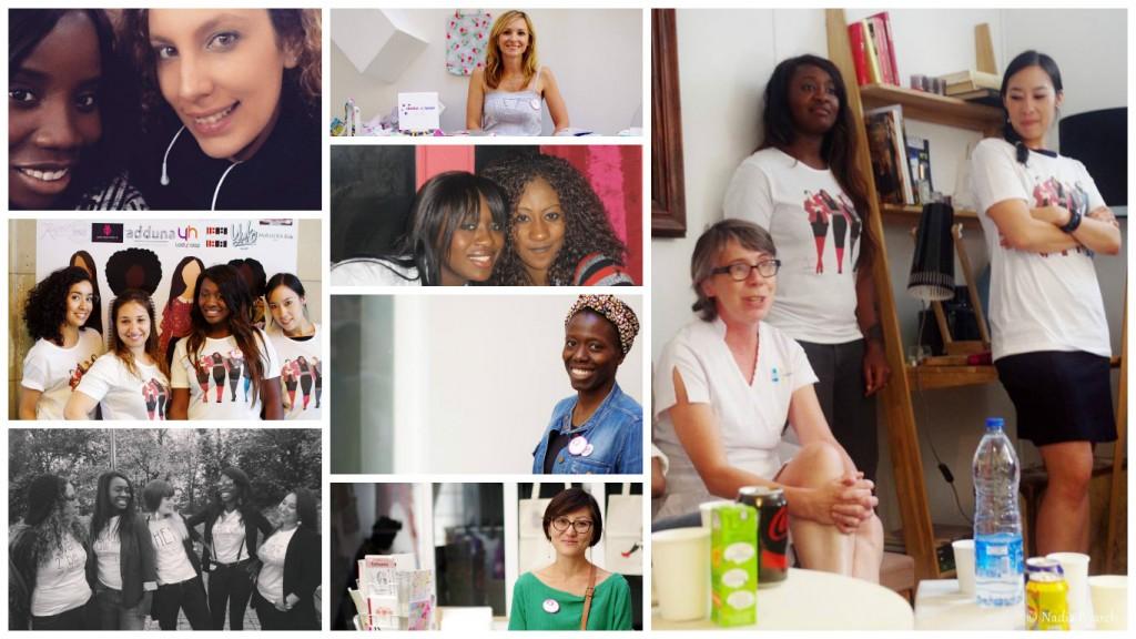 ttqtp_femmes_board