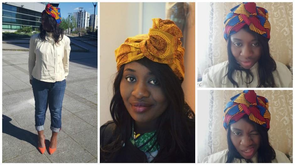 sélectionner pour plus récent dernière sélection de 2019 haut de gamme authentique Indira de Paris : le style aux 1000 visages - Tais toi quand ...