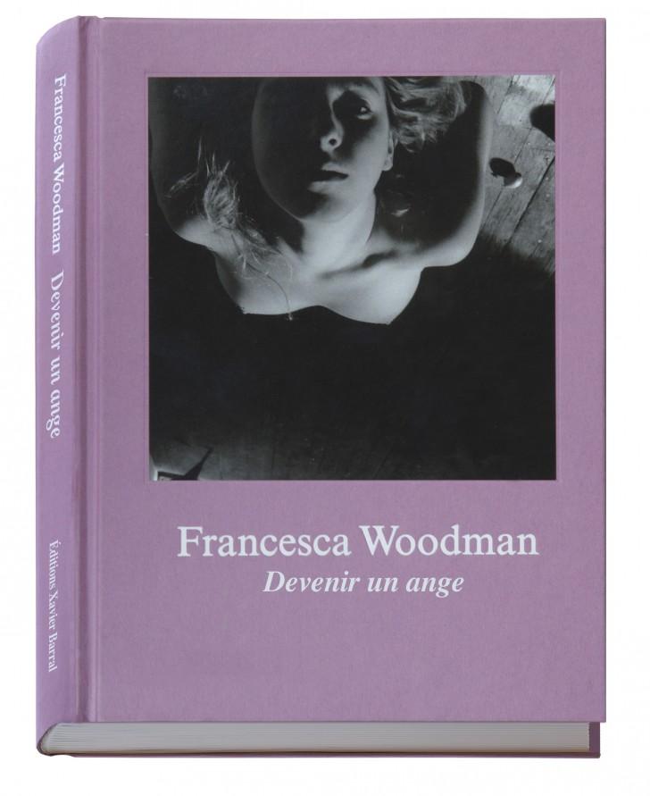 Couverture-F.-Woodman-Devenir-un-ange-TTQTP