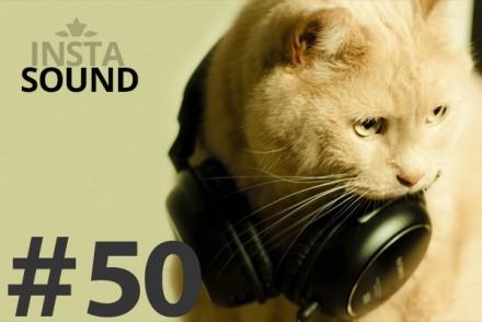 instasound#50-TTQTP