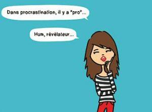 procrastination-ejpg (DR)