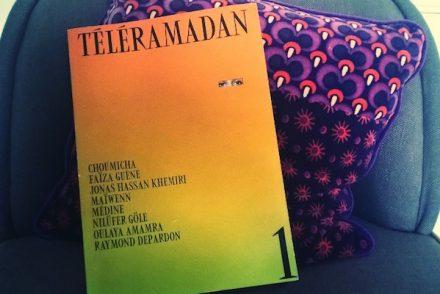 TELERAMADAN le revue par TTQTP