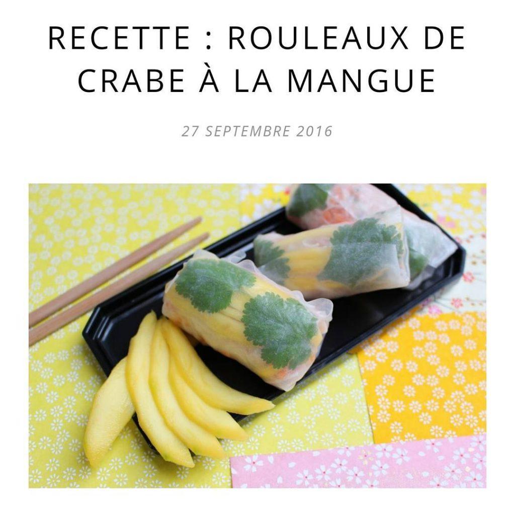 Hello Nouvel article sur taistoiquandtuparlesfr Aujourdhui cest ananasdemarto qui noushellip