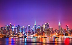 TTQTP_NYC