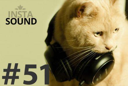 instasound51-TTQTP