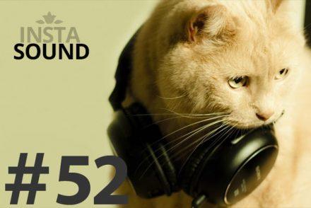 instasound52-TTQTP