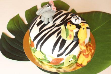 taistoiquandtuparles_recette_zebra cake_couv