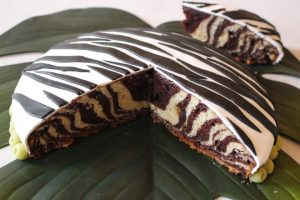taistoiquandtuparles_zebra-cake_recette