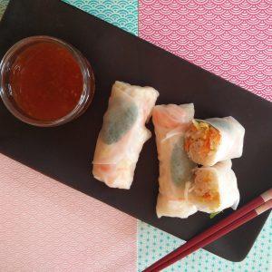 ttqtp_taistoiquandtuparles_recette_rouleau_mangue_couv