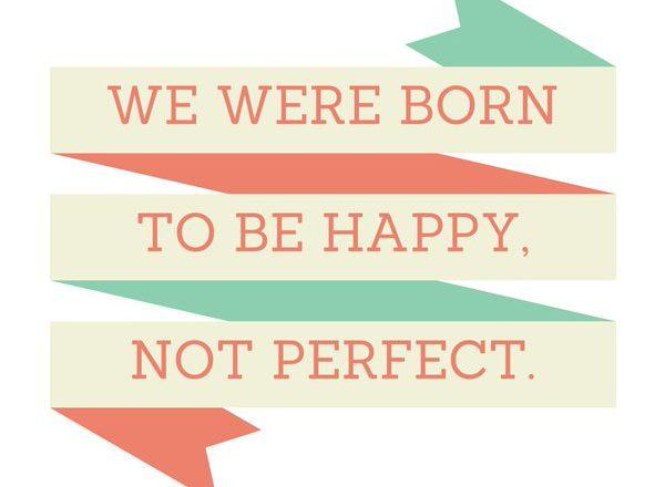 happy-perfect_TTQTP