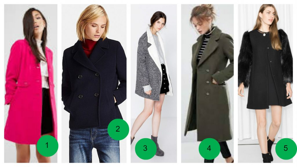 taistoiquandtuparles_manteau__selection_idee_2016_hiver